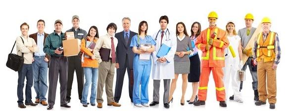 How should I impede danger if I have two jobs?
